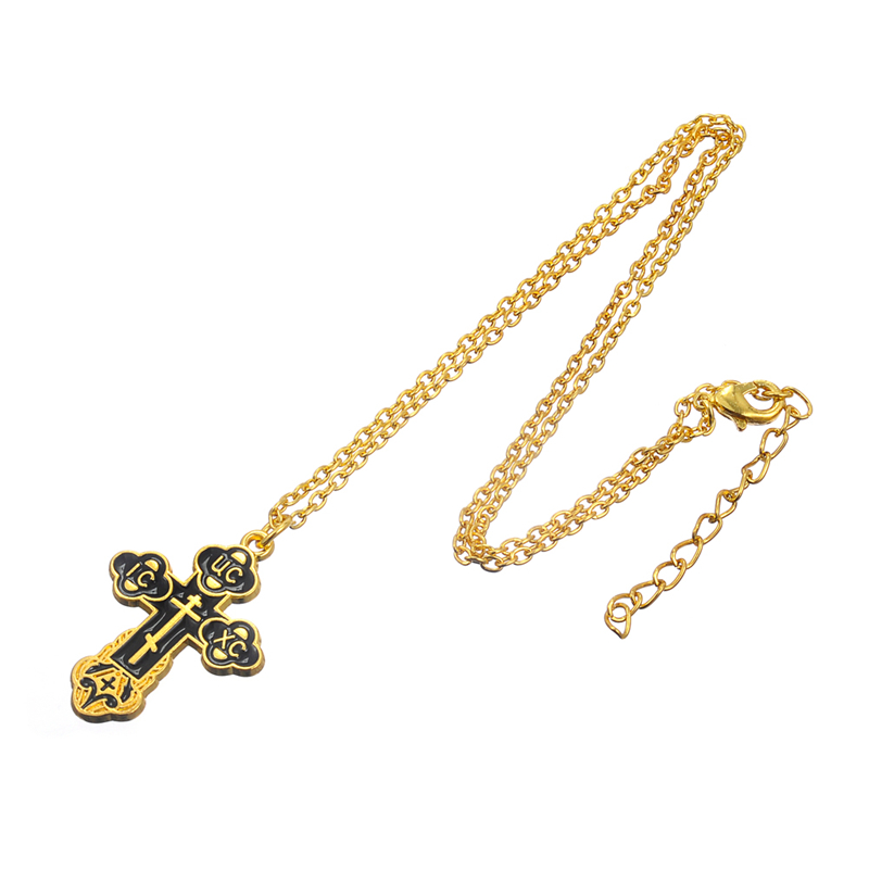 Jewelry witchcraft necklace283