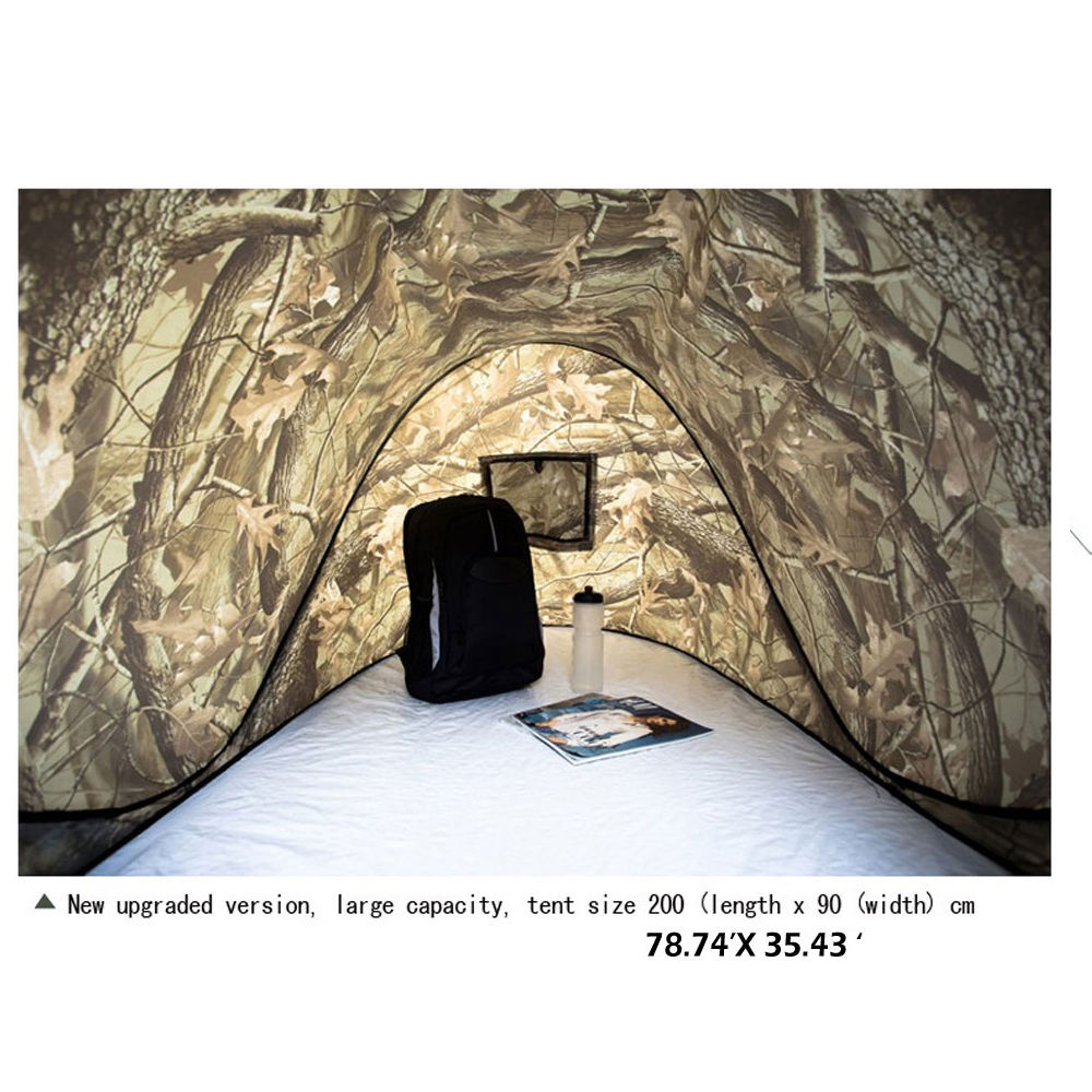 outdoor_casual_quick-open_tent_4_