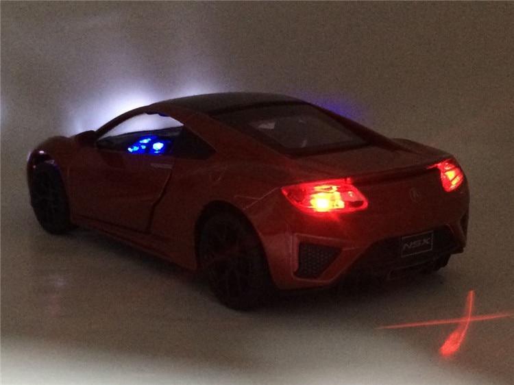 132 Caipo Honda Acura NSX (12)