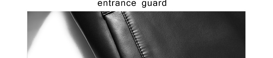 genuine-leather-71J7869940_40