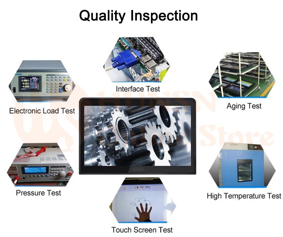 Industrial-Panel-PC-3855U-I5-3317U-Intel-Core-I7-J1800-J1900-D2550-HUNSN-WD01-(05)