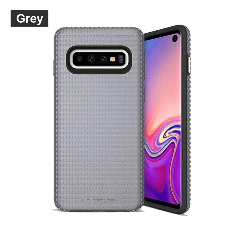 S10-grey