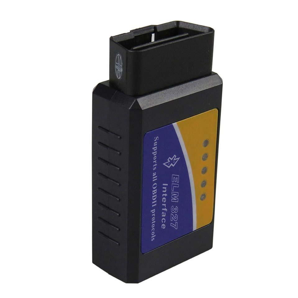 elm327 Bluetooth Obd2 Scanner Elm 327 V 1.5 Adapters Car Scanner For Android (5)