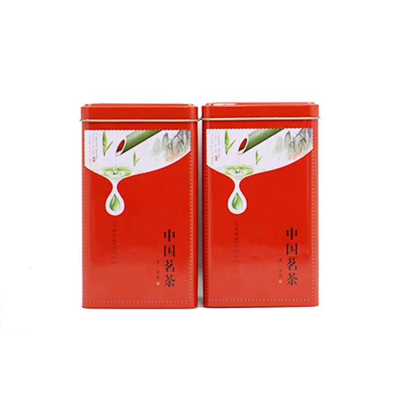 tin box (2)