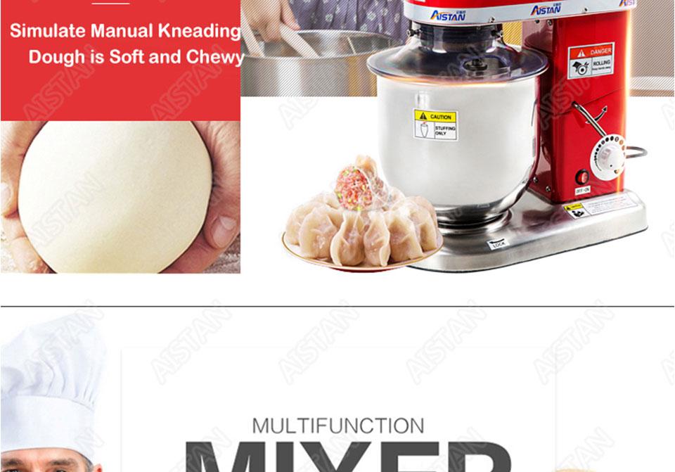 food-mixer-960_05