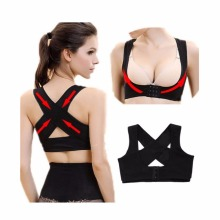 Humpback Women Back Posture Corrector Brace Shoulder Support Therapy Correction Belt Health Care Body Underwear Shaper Corset