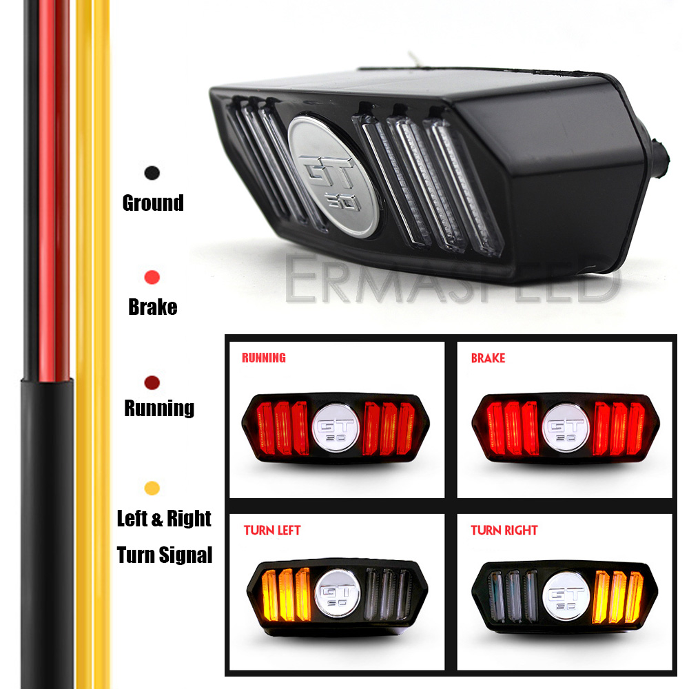 msx125-tail-light-(6)