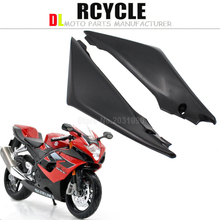 Tank Side Cover Panel FAIRING for Suzuki GSXR1000 GSXR1000 GSXR 1000 2006 2005 06 05 K5(China)