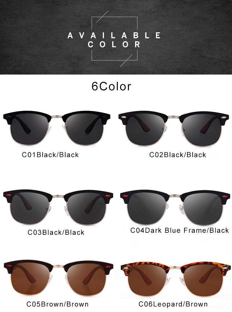 2019-men-sunglasses_06