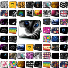 Notebook Neoprene Laptop Sleeve Bag 7 10 12 13 14 15 17 Tablet Cover Cases For Dell Toshiba Acer Asus Sony Computer Accessories