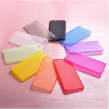 "Hot Sale Soft Plastic Matte Case Cover Protector For Apple iPhone 4 4S 5 5S SE 5C 6 7 6S Plus 6Plus 4.7"" 5.5"" Mobile Phone case"