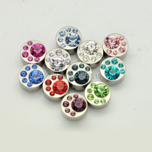 Buy Magnetic Earring And Get Free Shipping On Aliexpress Com