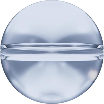 Crystal-Blue-Shade-(001-BLSH)