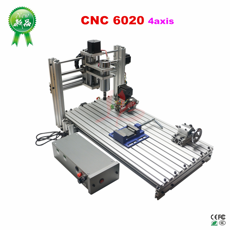 6020 4axis-1