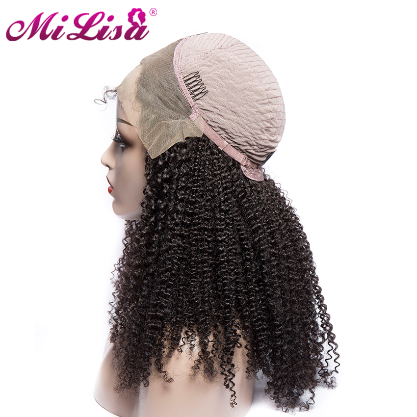 curly-wig-3