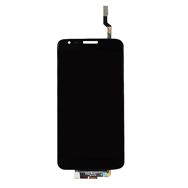 Black LCD Display Screen Digitizer For LG Optimus G2 VS980+Touch Screen Digitizer Assembly with verizon Free shipping<br><br>Aliexpress
