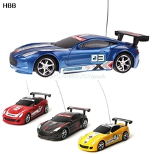 1PC RC Car Drift Speed Radio Remote Control Vehicle Racing Truck Kids Toy Hot  #T026#
