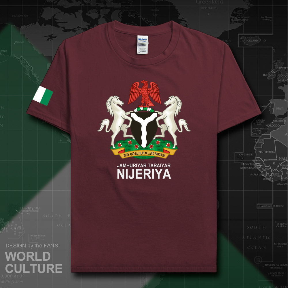 HNAT_Nigeria20_T01maroon