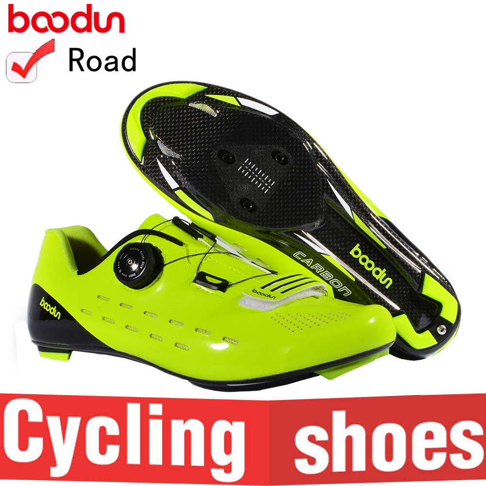 cycling shoes 10
