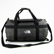 Training Gym Bag Men Woman Fitness Bags Multifunction Handbag Outdoor Mochilas Deportivas 018