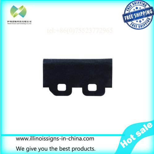 Pro GS6000 Wiper-1500830 printer parts <br><br>Aliexpress