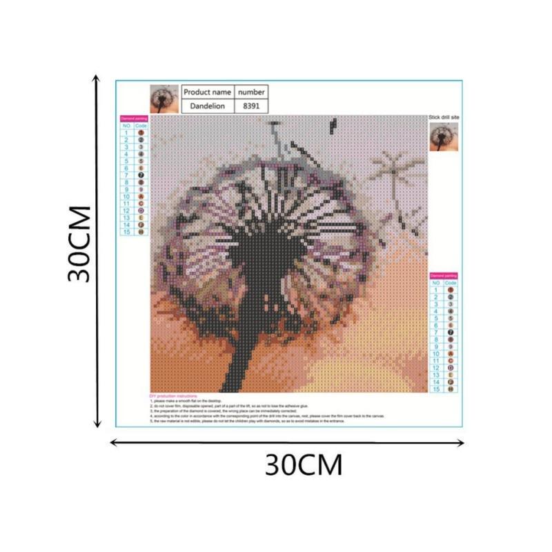 HW1060-6 (5)