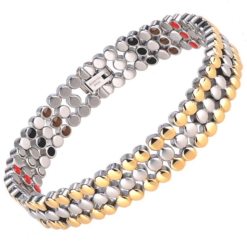 10255 Magnetic Bracelet _1