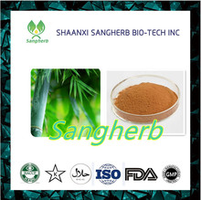 200g Natural  Bamboo Extract 70% Organic Silica Ultra Vitamin for Skin Hair and Nail Growth
