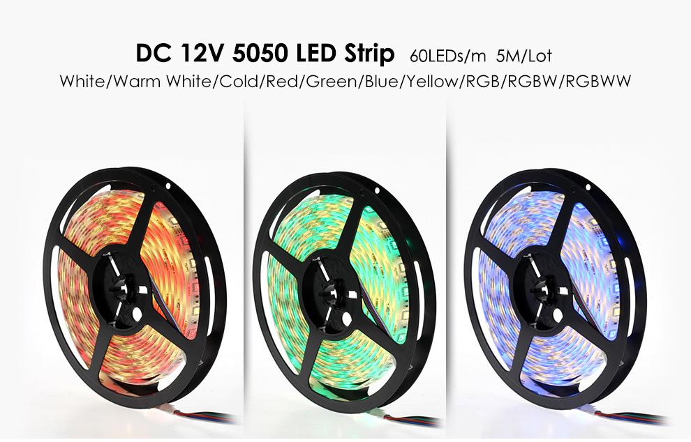 DC12V-5050-rgbww-w-psd_01