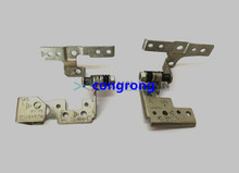 Laptop Screen Hinge For HP for Pavilion DM4 DM4-1000 DM4-2000 Left & Right(China)