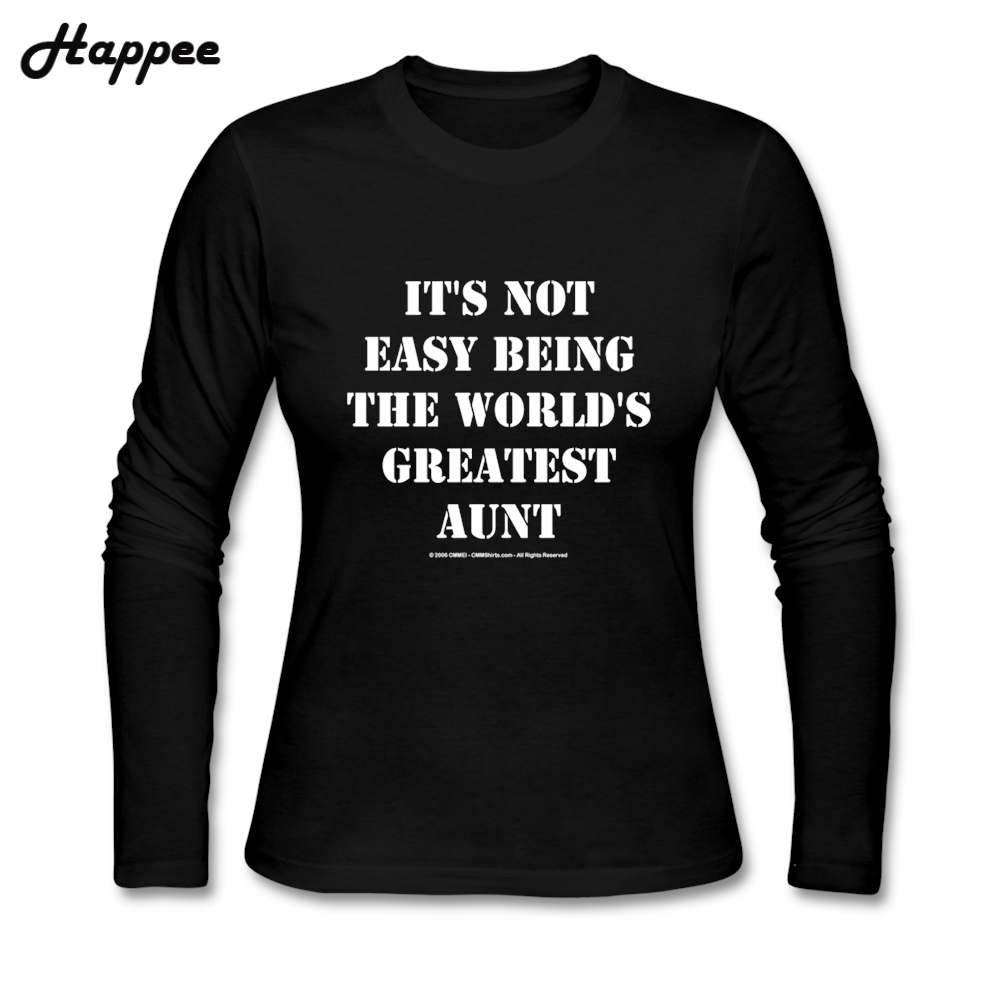 High Quality Funny Sayings T Shirts-Buy Cheap Funny Sayings T ...