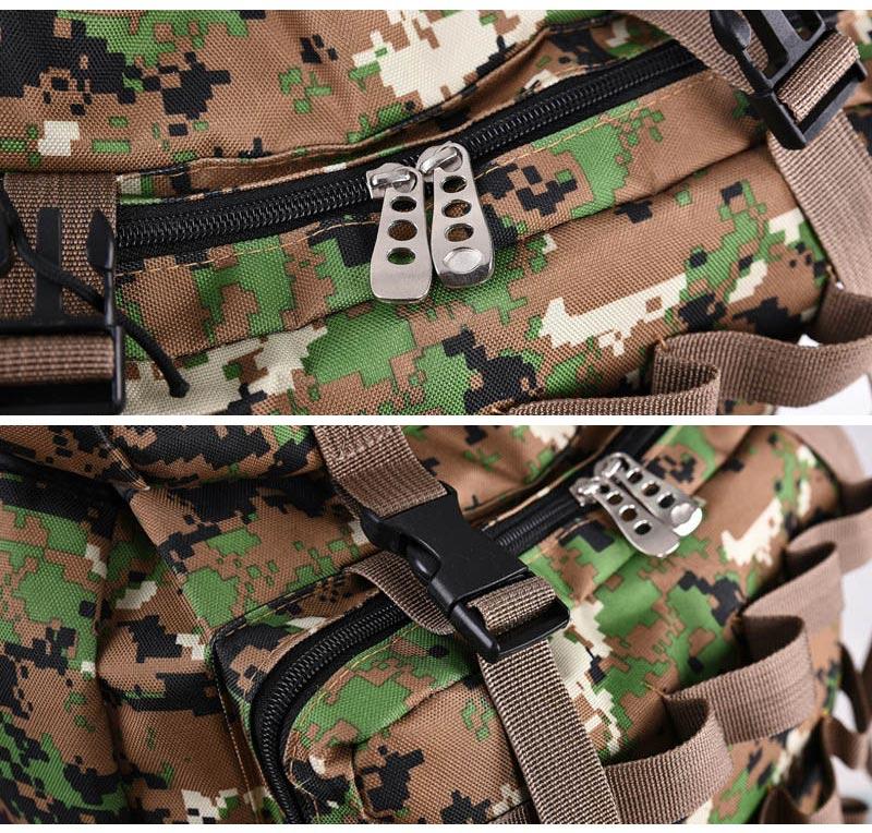 Tactical Dollar XA231WA Men 16