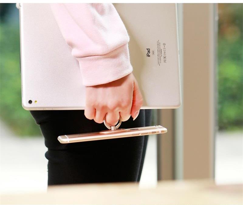 Finger Ring Holder (9)