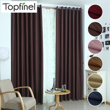2015 luxury modern shade blinds window blackout curtains for kitchen living room the bedroom windows treatments rideaux