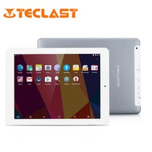 "Teclast X98 Plus II 9.7"" Tablet PC Windows 10 + Android 5.1 Intel Z8350 Quad Core 4G RAM 64G ROM 2048*1536 IPS Retina(China)"