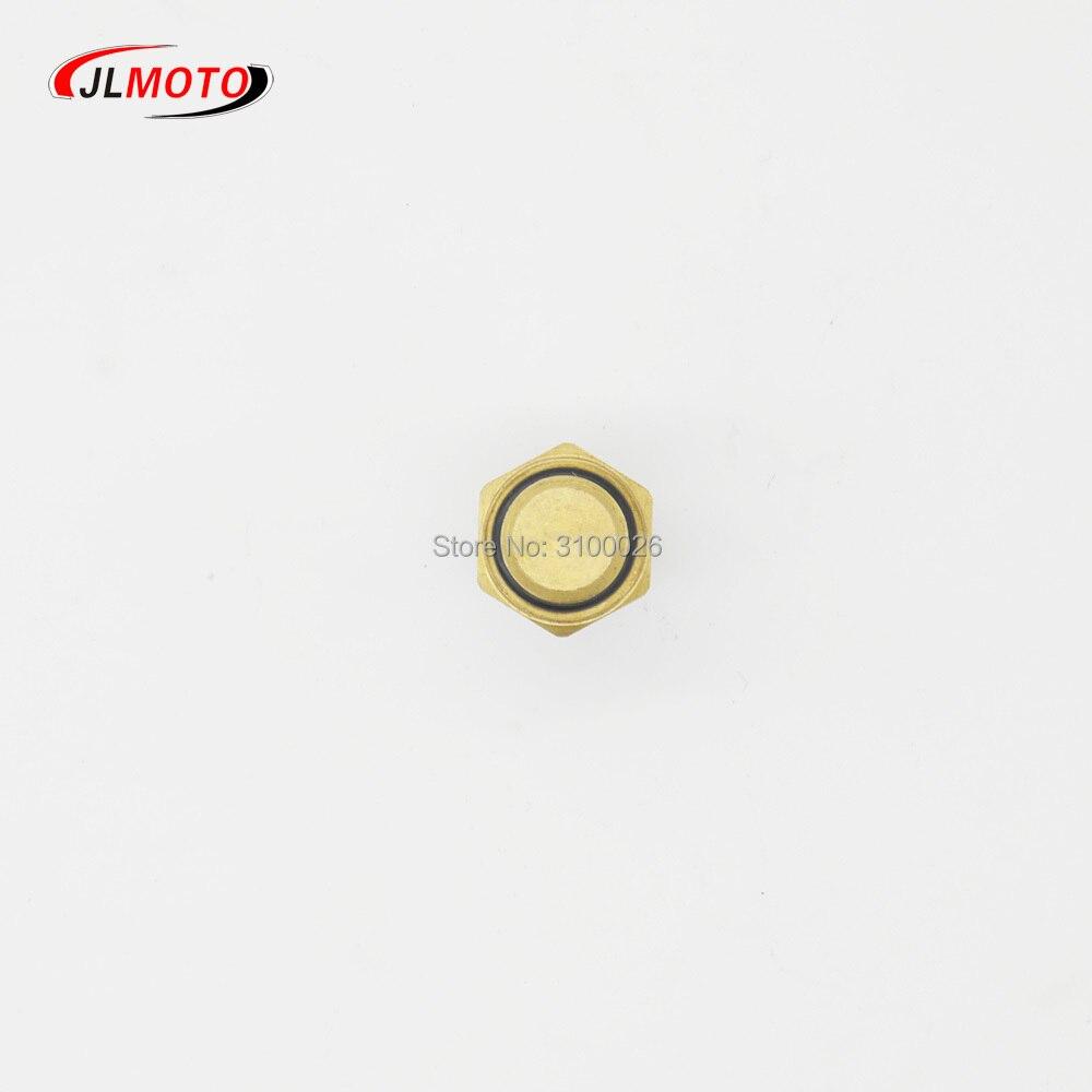 JLA-21B-075-2-RADIATORTemperature-Sensor-switch-JINLING-ATV-QUAD