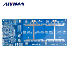 1PC 48V 4500W Pure Sine Wave Power Frequency Inverter Bare PCB