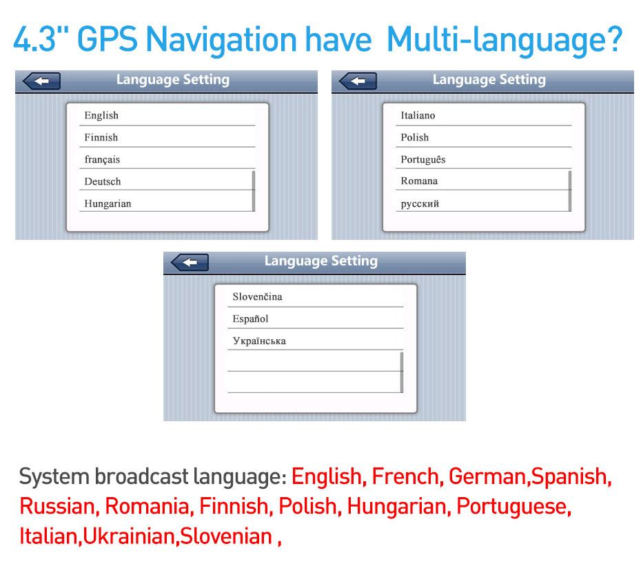 4.3 GPS Navigation-10