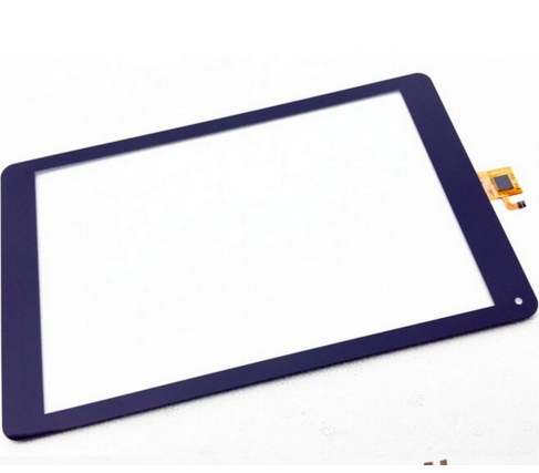 New Touch Screen For 10.1 Prestigio Multipad Wize 3341 3G PMT3341 PMT3341_3G Touch Panel digitizer glass Sensor Free Shipping<br><br>Aliexpress