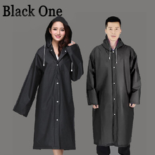 Women Raincoat Rainwear Men Rain Coat Impermeable Capa de chuva chubasquero Poncho Japan Waterproof Rain cape cover Hooded