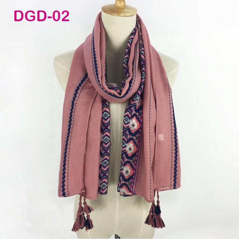DGD-02