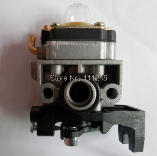 CARBURETOR ASY FITS SHINDAIWA CS242 T242X C254 T254  23.9CC 24.5CC BRUSHCUTTERS  FREE SHIPPING   TRIMMER CARBY WEEDEATER<br>
