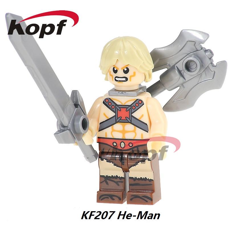 KF207-1