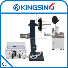 Automatic Wire Feeding Machine KS-09Z + Free Shipping by DHL air express (door to door service)
