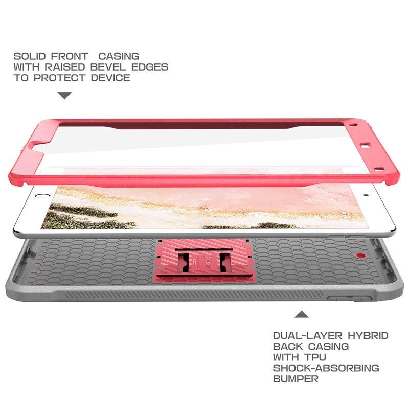pink--4