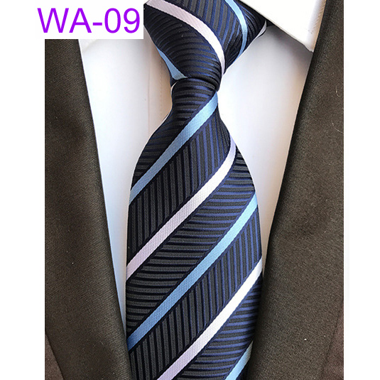 WB-09-(3)