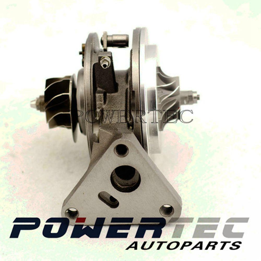 K04V-0032 turbo cartridge 070145701EV turbocharger core 53049700032 070145701E CHRA for VW t5 transporter 2.5TDI 130HP<br><br>Aliexpress