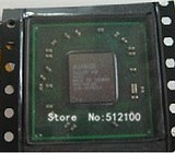 216-0728014  ATI BGA chipset With Lead Solde Balls (216-0728014)