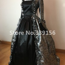 584c7b086ca Buy steampunk ball gowns and get free shipping on AliExpress.com