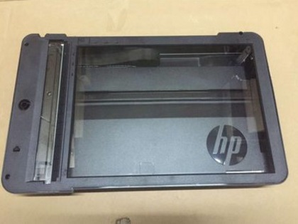 100% Original New For HP M225 M226 M225DN M226DN M225DW M226DW Scanner Assembly CF484-60110 Printer parts on sale<br><br>Aliexpress